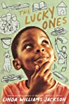 The Lucky Ones by Linda Williams Jackson