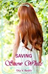 Saving Snow White
