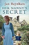 Her Nanny's Secret