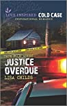 Justice Overdue by Lisa Childs