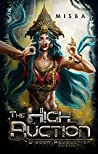 The High Auction by Misba