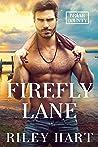 Firefly Lane (Briar County, #1)