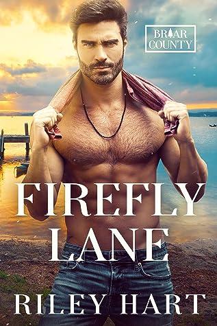 Firefly Lane by Riley Hart
