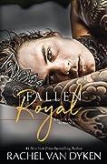 Fallen Royal