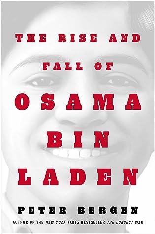 Osama bin Laden: The Biography