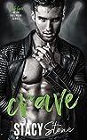 Crave (Full Moon #4)