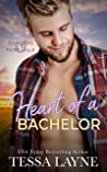 Heart of a Bachelor
