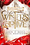 Winter's Captive (The Lochlann Treaty, #1)