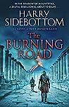 The Burning Road