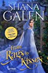 From Rags to Kisses (The Survivors, #11)
