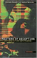 Masters of Deception: die Cybergang auf dem Info-Highway