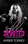 Sinfully Devoted (The Breakout Crew Book 3)
