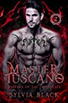 Master Tuscano