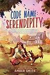Code Name: Serendipity