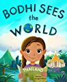 Bodhi Sees the World by Marisa Aragón Ware