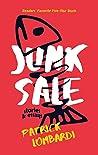 Junk Sale by Patrick Lombardi