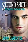 Second Shot (The Jimmy McSwain Files, #7)
