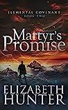 Martyr's Promise