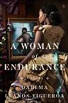 A Woman of Endurance