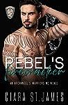 Rebels' Firecracker