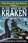 In The Wake of the Kraken