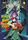 Beauty and the Beast of Paradise Lost, Vol. 1