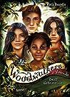 Woodwalkers & Friends. Zwölf Geheimnisse by Katja Brandis