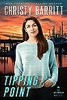 Tipping Point (Lantern Beach Mayday #3)