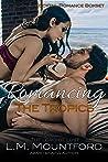 Romancing the Tropics : A Holiday Romance Boxset (A Tropical Cocktail Romance)