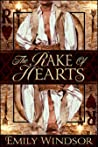 The Rake of Hearts (A Lady to Suit #2)