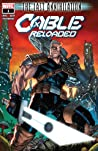Cable: Reloaded #1