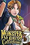 Monster Girl Collection: Volume 3