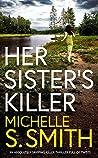 Her Sister's Killer