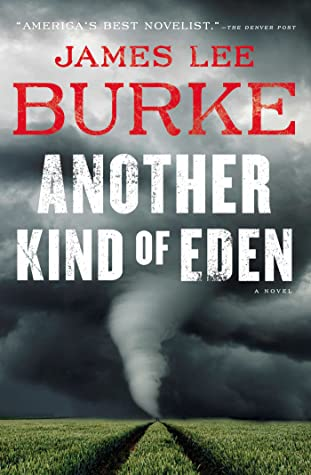 Another Kind of Eden (Holland Family Saga, #3)
