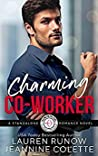 Charming Co-Worker: Falling for a Sagittarius (Falling for the Stars, #2)