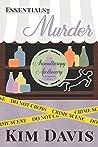 Essentials of Murder
