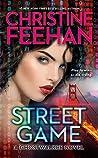 Street Game (GhostWalkers, #8)