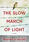 The Slow March of Light