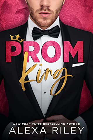 Prom King