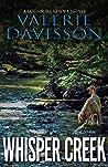 Whisper Creek (A Logan McKenna Mystery Book 7)