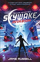 SkyWake: Invasion