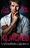 Hijacked by Lucy Lennox