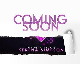 Genesis by Serena Simpson