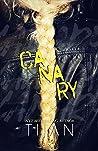 Canary by Tijan