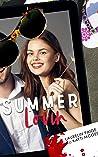 Summer Lovin (Dating Season, #6)