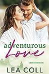 Adventurous Love (Mountain Haven #2)