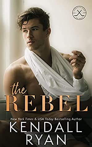 The Rebel (Looking to Score #1)