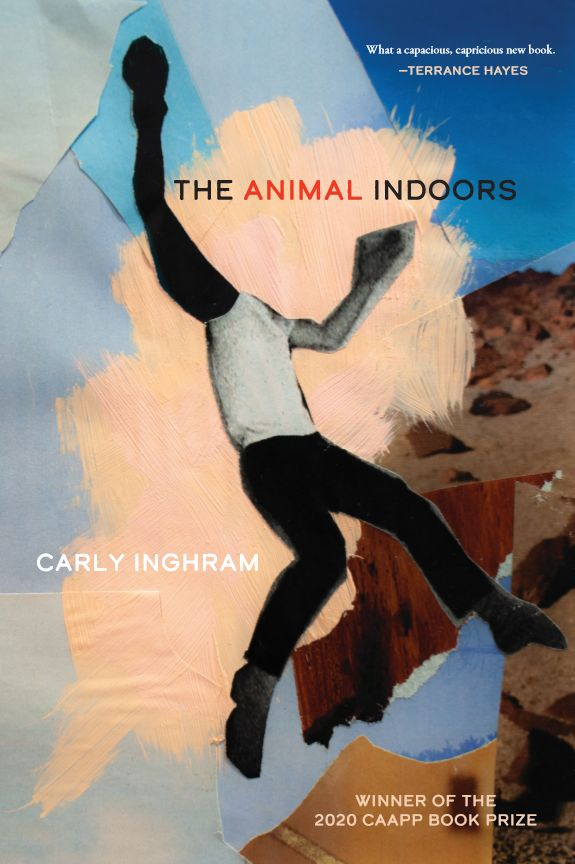 The Animal Indoors