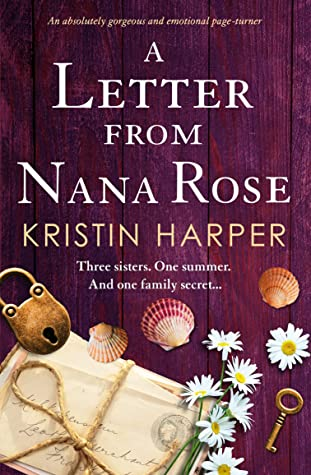 A Letter from Nana Rose
