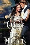 Earl's Choice (Regency Royals, #2)